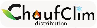 Chaufclim Distribution